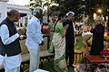 GR4 6965 Deputy Chief Minister Telangana with President of India 1.JPG