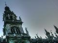 GRAND PLACE,GROTE MARKT-BRUSSELS-Dr. Murali Mohan Gurram (20).jpg