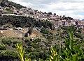 GR Ort Delphi gesamt1.jpg