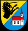 GW-SG-Ebnat-Kappel.png