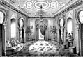 Gabinete oriental del Sr. Valarino.jpg