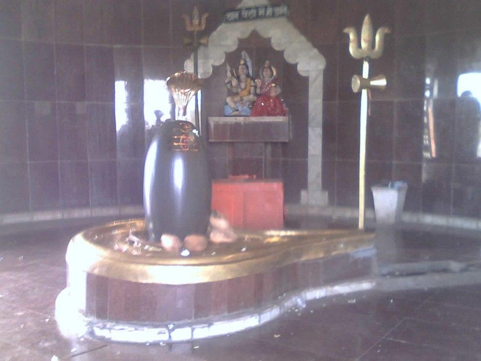GadarwaraDamaruGhati1