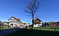 Gaißau Kirchdorf, Vorarlberg.JPG