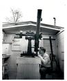 Gaithersburg Observatory, 1940s.png
