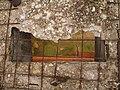 Gaiziņkalnsi vaatetorn (2008) - 19.jpg
