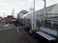 GakuenDori-Busstop02.jpg