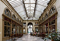 Galerie Colbert, Paris Juillet 2011.jpg