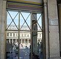 Galerie de Chartres, Palais-Royal, Paris 1.jpg