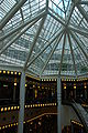 Galeries-Lafayette-stitching-by-RalfR-17.jpg