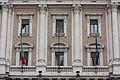 Galleria Alberto Sordi (già Galleria Colonna) - Balconata.jpg