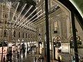 Galleria Vittorio Emanuele II - Il Salotto di Milano 05.jpg