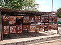 Gambia Bakau 0003.jpg