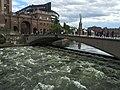 Gamla Stan, Södermalm, Stockholm, Sweden - panoramio - Николай Семёнов (2).jpg