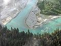 Gamsby-Kitlope River - panoramio.jpg