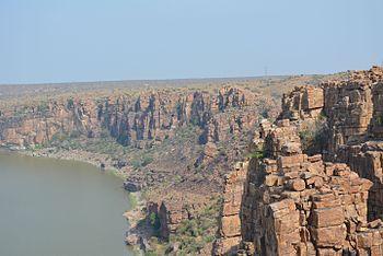 Gandikota Hills4.jpg