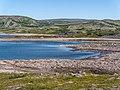 Gappatjavri-Norwegen-P1270859-PS.jpg