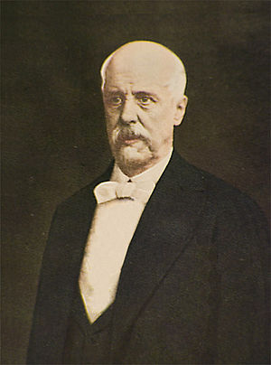 Joaquín García Icazbalceta - Joaquín García Icazbalceta