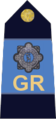 Garda Síochána-01-Student Reserve.png