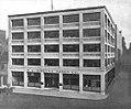 Gardner Building, Providence, Rhode Island.jpg