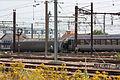 Gare-de-Brétigny-sur-Orge - 2013-07-13 A - IMG 8909.jpg