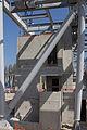Gare-de-Créteil-Ponpadour - 2013-04-21 - 2 IMG 9178.jpg