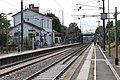 Gare Trilport 25.jpg
