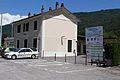 Gare d'Aiguebelle - IMG 6020.jpg