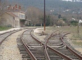 http://upload.wikimedia.org/wikipedia/commons/thumb/8/82/Gare_de_Brignoles-29.JPG/290px-Gare_de_Brignoles-29.JPG