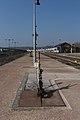 Gare de Provins - IMG 1093.jpg