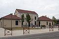 Gare de Rives - IMG 2038.jpg