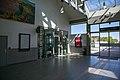 Gare de Villefranche-sur-Saone - 2019-05-13 - IMG 0198.jpg