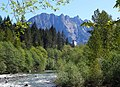 Garfield Mountain, aka Mount Garfield.jpg