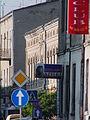 Garibaldiego Street in Częstochowa B.JPG