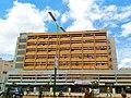 Garment Mall Kaduna State 04.jpg