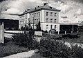 Garnisionssjukhuset i Sollefteå (03).jpg