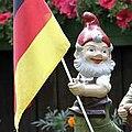 Gartenzwerg2008.jpg