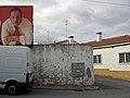 Garvão, 2009.11.06 (5491774498).jpg