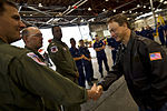 Gary Sinise and the Lt. Dan Band 120625-F-MQ656-023.jpg