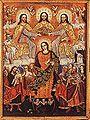 Gaspar Miguel de Berrío - Coronación de la Virgen.jpg