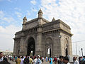 Gateway of India Av9.jpg