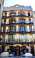 Gaudi-CasaBatllo-façanaPosterior 0857.jpg