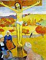 Gauguin Christ jaune.jpg