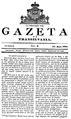 Gazeta de Transilvania, Nr. 2, Anul 1 (1838).pdf