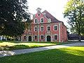 Gebäude im Schloss Salem.jpg