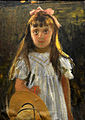 Gebhard Fugel Porträt Maria Fugel 1905.jpg