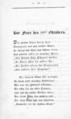 Gedichte Rellstab 1827 026.png