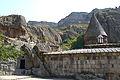 Geghard - Armenia (2909733832).jpg
