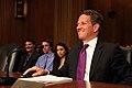 Geithner (6875955497).jpg