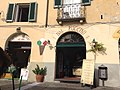 Gelateria Dal Puccini - Lucca - panoramio.jpg