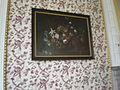 Gemälde im OG.JPG